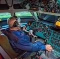 CSTS DINAMIKA COMPLETES IL-78 FMS STATE TESTING